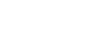 Severino's Restaurant & Lounge